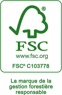 FSCGaugM4.cmyk copy