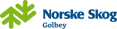 Norske Skog Golbey Logo