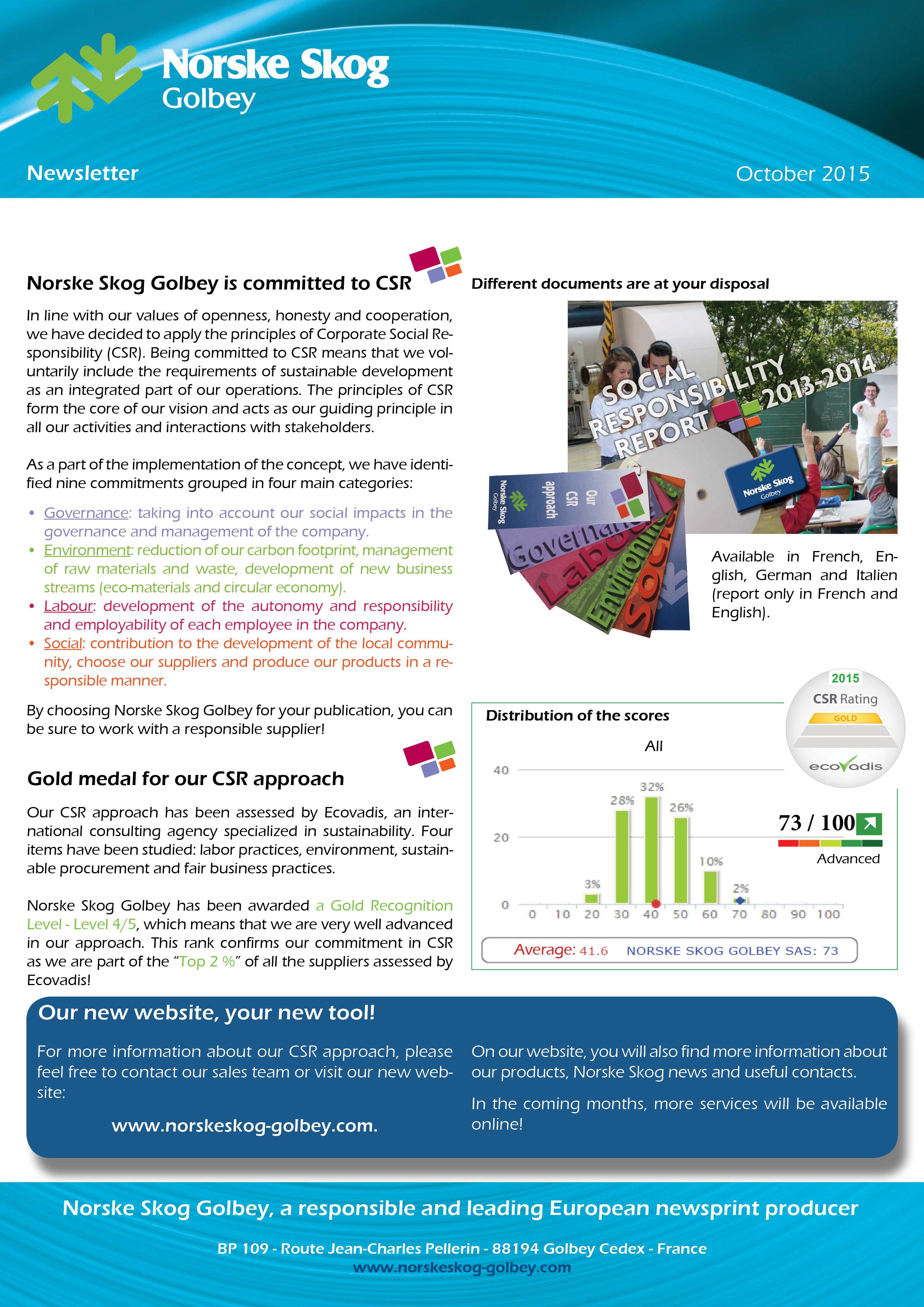 Newsletter_NSG_EN