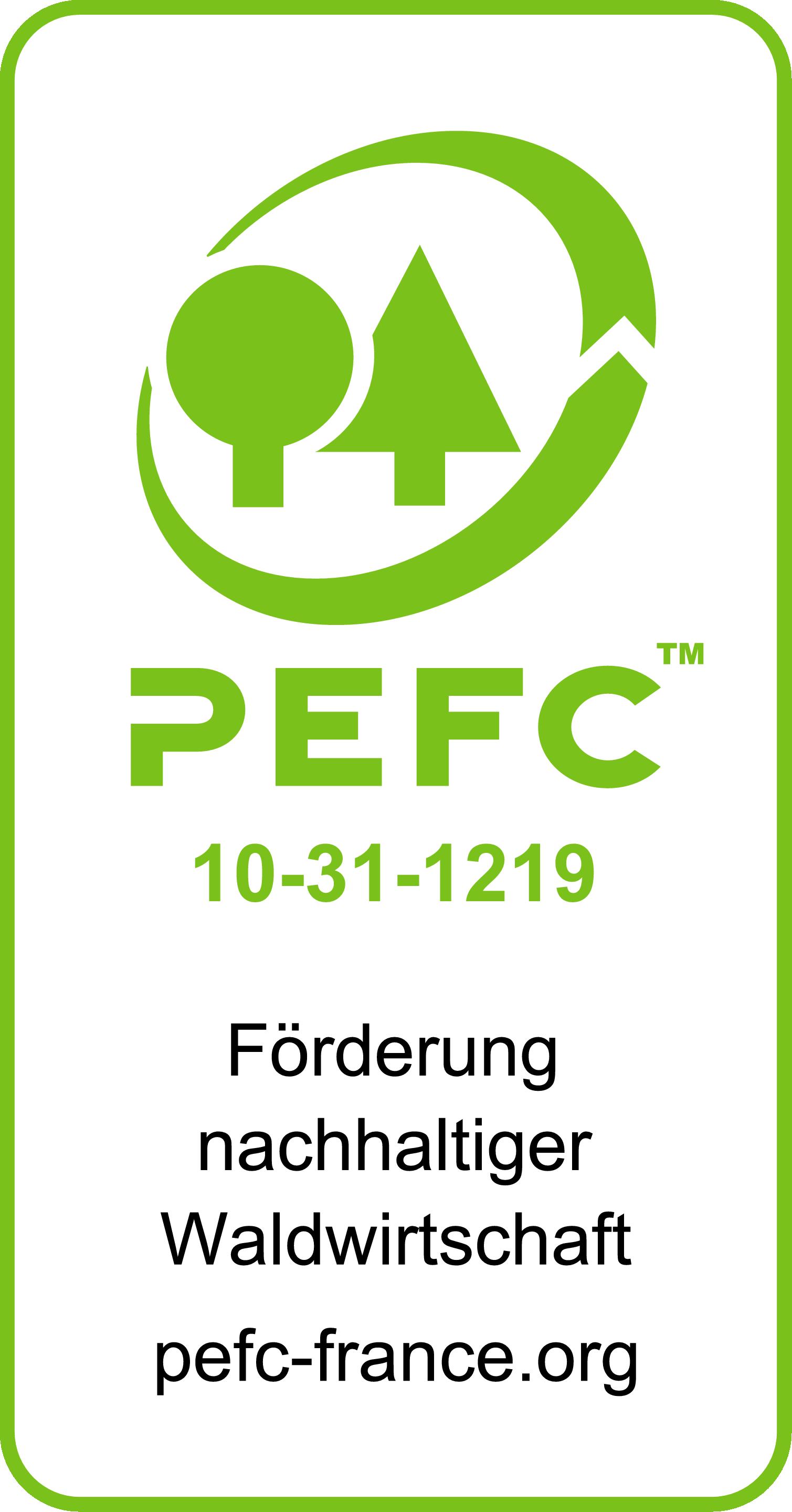 pefc-logo_de